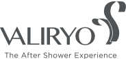 Valiryo - The After Shower Experience